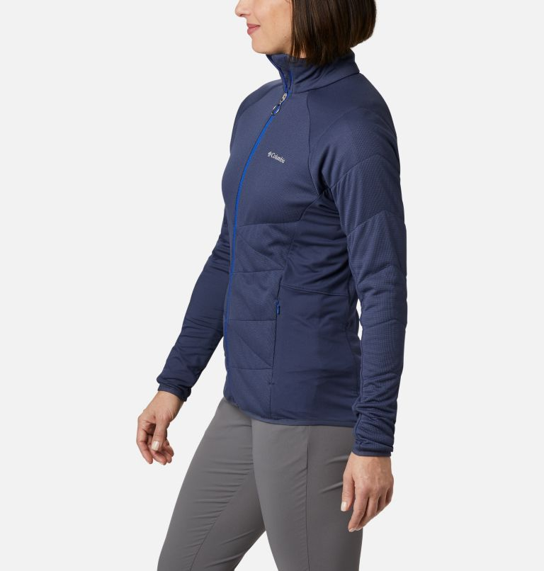 Women's Parkdale Point Insulated Jacket Women's Parkdale Point Insulated Jacket, a1