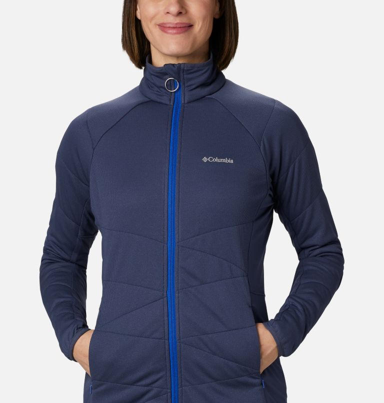 Women's Parkdale Point Insulated Jacket Women's Parkdale Point Insulated Jacket, a2