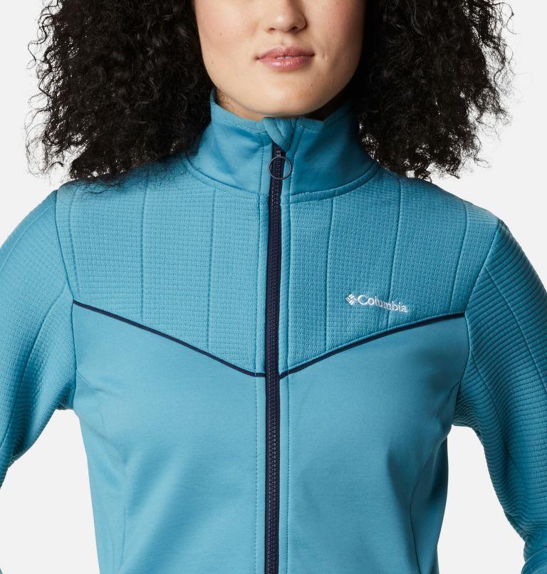 Women's Roffe Ridge™ II Full Zip Fleece Jacket Women's Roffe Ridge™ II Full Zip Fleece Jacket, a2