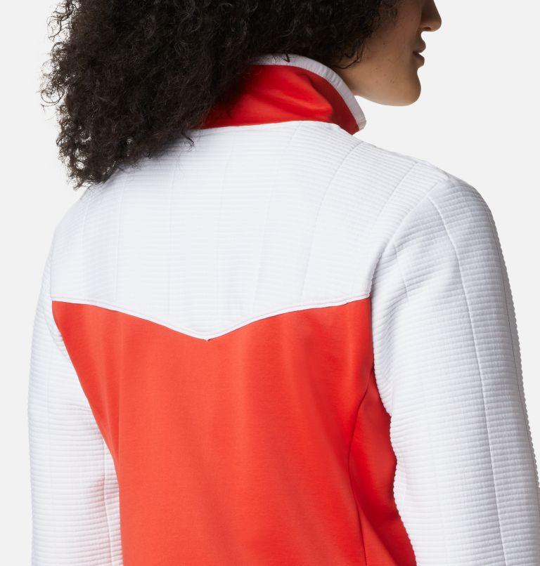 Women's Roffe Ridge™ II Full Zip Fleece Jacket Women's Roffe Ridge™ II Full Zip Fleece Jacket, a4
