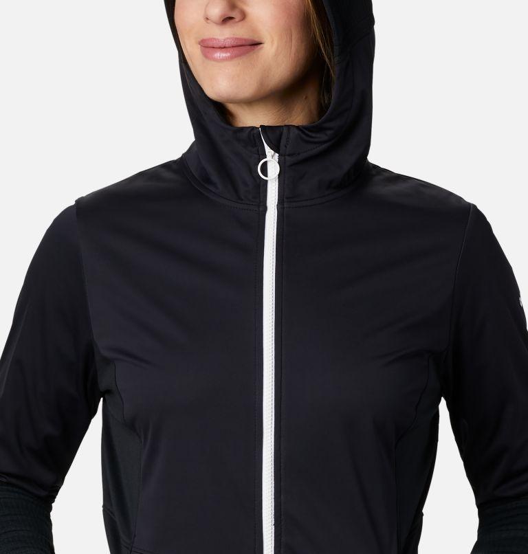 Manteau coupe-vent à fermeture éclair Roffe Ridge™ pour femme Manteau coupe-vent à fermeture éclair Roffe Ridge™ pour femme, a2
