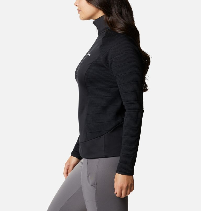 Women's Roffe Ridge™ Half Zip Fleece Women's Roffe Ridge™ Half Zip Fleece, a1