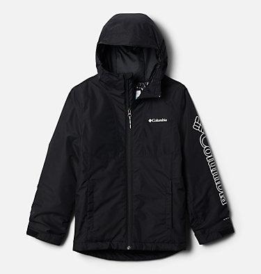 Timber Turner™ Jacket Timber Turner™ Jacket | 100 | XL, Black, front