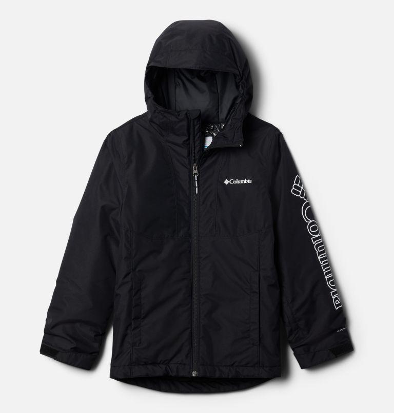 Timber Turner™ Jacket Timber Turner™ Jacket, front