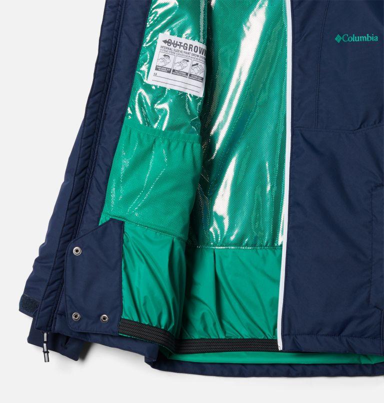 Timber Turner™ Jacket Timber Turner™ Jacket, a1