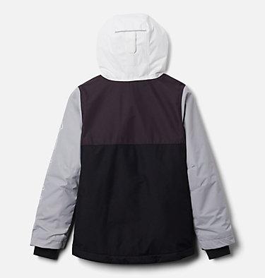 Timber Turner™ Jacket Timber Turner™ Jacket | 100 | XL, Purple Quartz, Black, Colm Grey, White, back