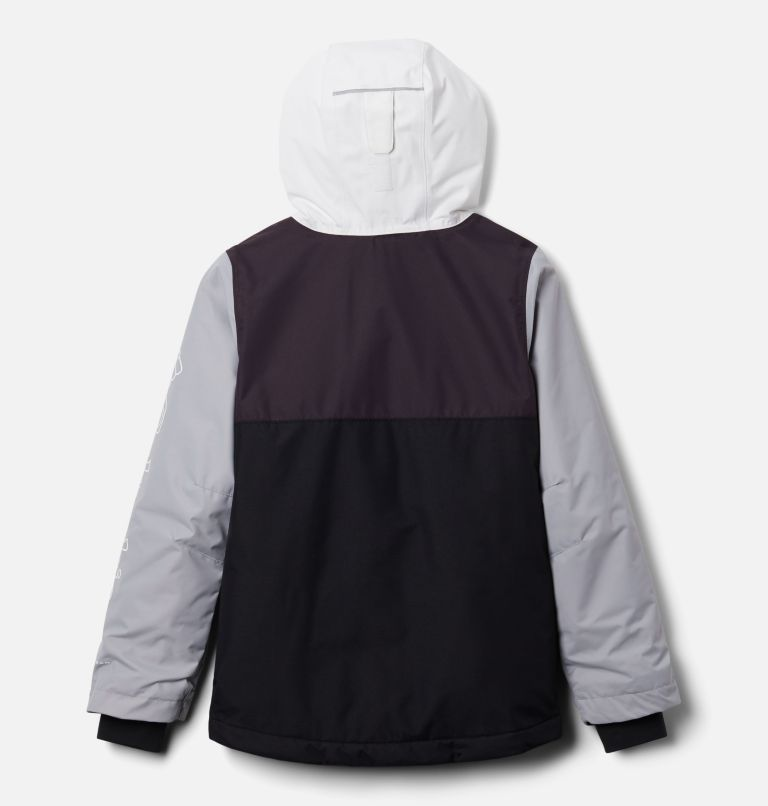 Timber Turner™ Jacket Timber Turner™ Jacket, back