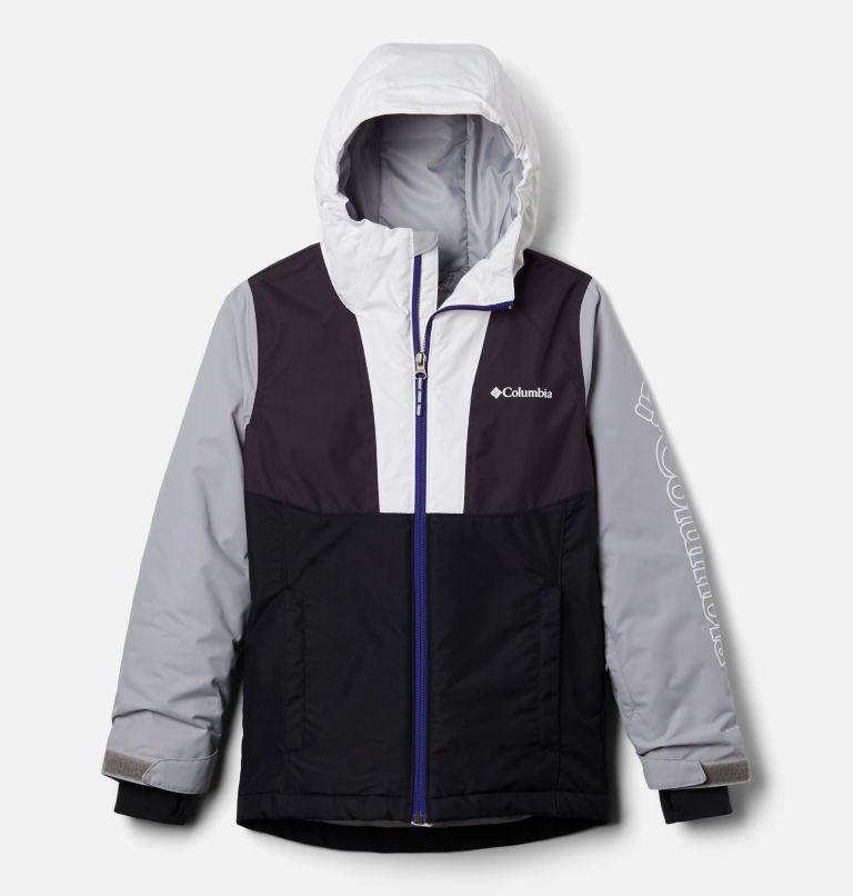 Youth Timber Turner™ Ski Jacket Youth Timber Turner™ Ski Jacket, front