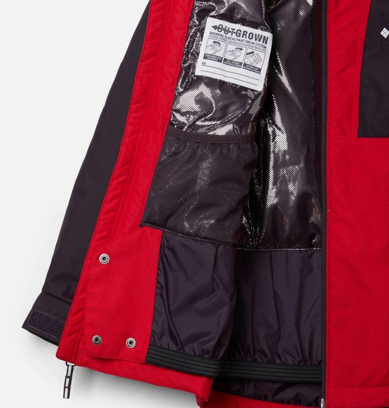 Youth Timber Turner™ Ski Jacket Youth Timber Turner™ Ski Jacket, a1
