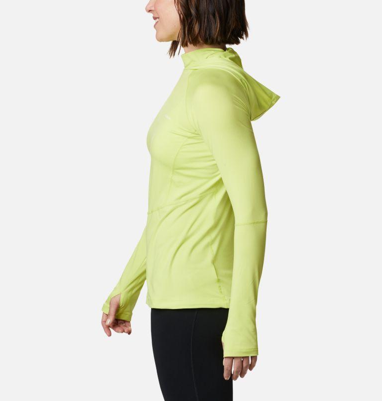 Women's Winter Power™ Hooded Knit Shirt Women's Winter Power™ Hooded Knit Shirt, a1