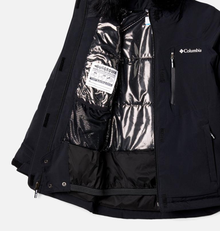 Girls' Ava Alpine™ Jacket Girls' Ava Alpine™ Jacket, a1