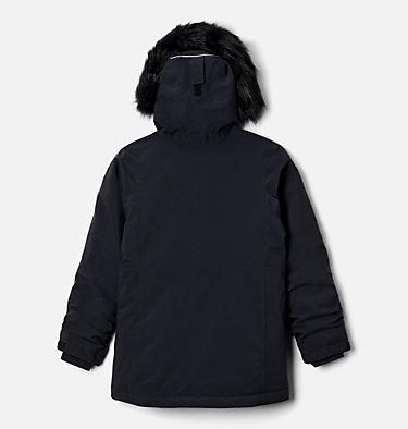 Girls' Ava Alpine™ Jacket Ava Alpine™ Jacket | 658 | XL, Black, back