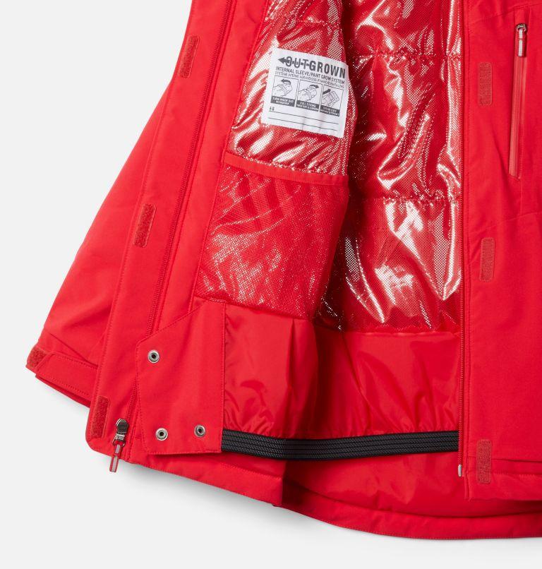 Manteau Ava Alpine™ pour fille Manteau Ava Alpine™ pour fille, a1
