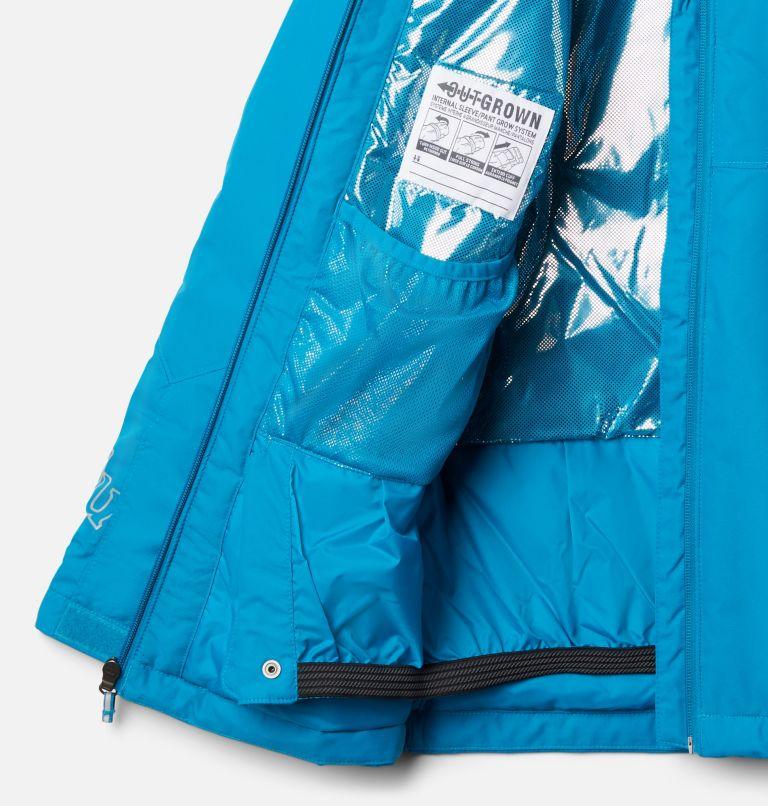 Youth Alpine Diva™ Ski Jacket Youth Alpine Diva™ Ski Jacket, a1