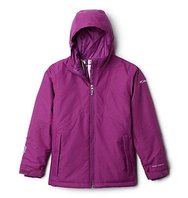 Alpine Diva™ Jacket Alpine Diva™ Jacket | 575 | M, Plum, front