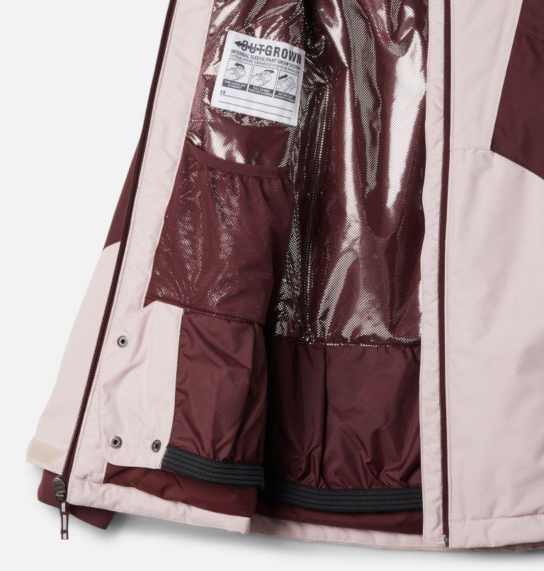 Alpine Diva™ Jacket Alpine Diva™ Jacket, a1