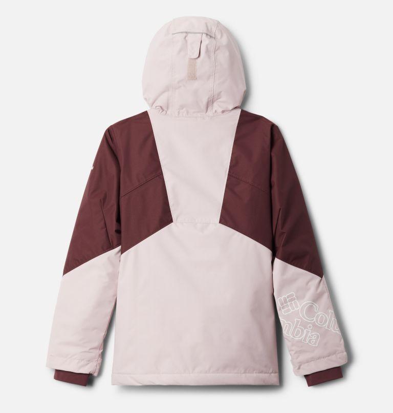 Alpine Diva™ Jacket Alpine Diva™ Jacket, back