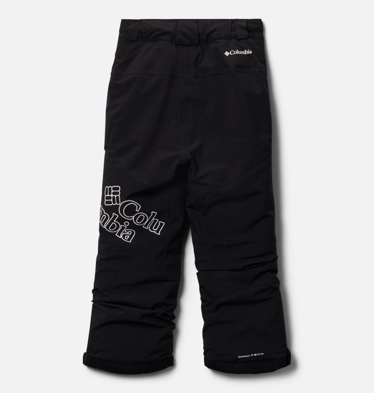 Girls' Kick Turner™ Pants Girls' Kick Turner™ Pants, back