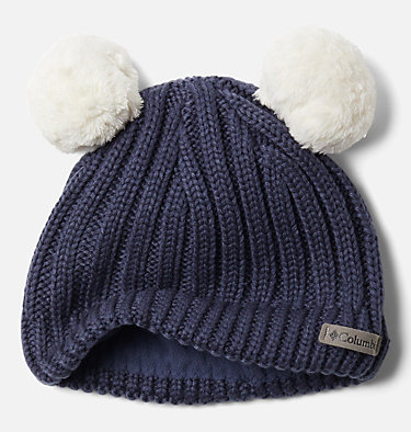Kids' Snow Problem™ Beanie Snow Problem™ II Youth Beanie | 584 | O/S, Nocturnal, a1