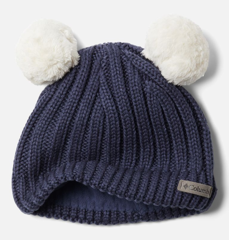 Snow Problem™ II Youth Beanie | 466 | O/S Kids' Snow Problem™ Beanie, Nocturnal, a1