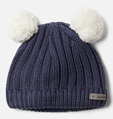 Kids' Snow Problem™ Beanie Snow Problem™ II Youth Beanie | 584 | O/S, Nocturnal, front