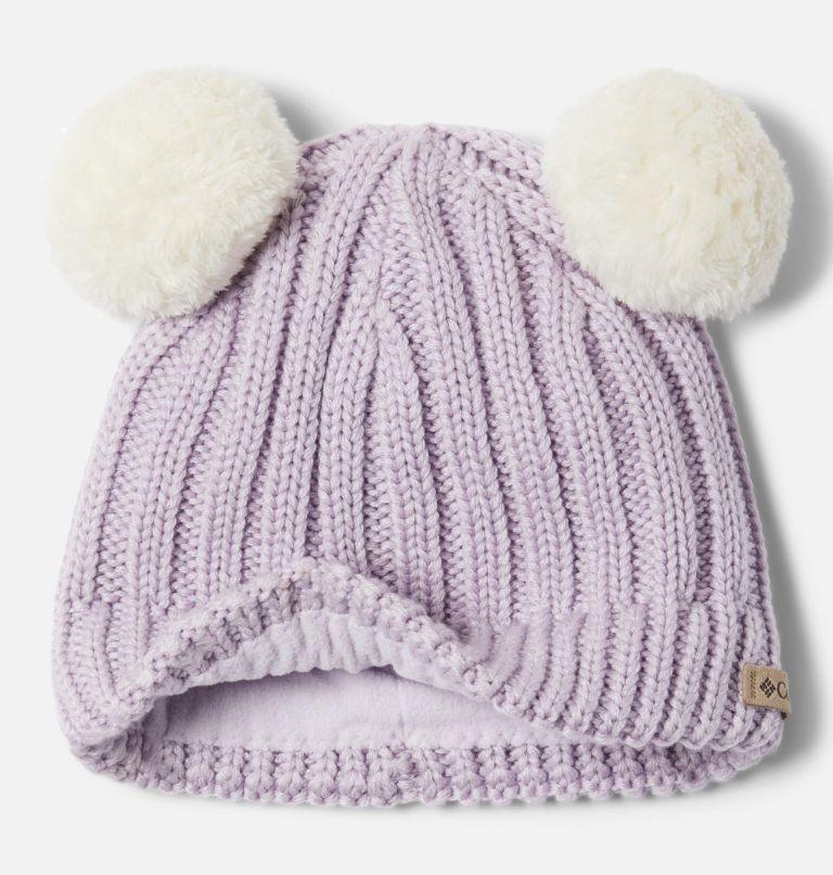 Snow Problem™ II Youth Beanie | 584 | O/S Kids' Snow Problem™ Beanie, Pale Lilac, a1
