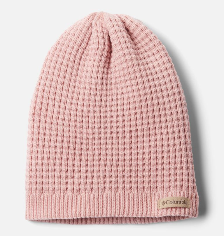 Fawn Hike™ Youth Beanie   618   O/S Fawn Hike Beanie für Kinder, Mineral Pink, front