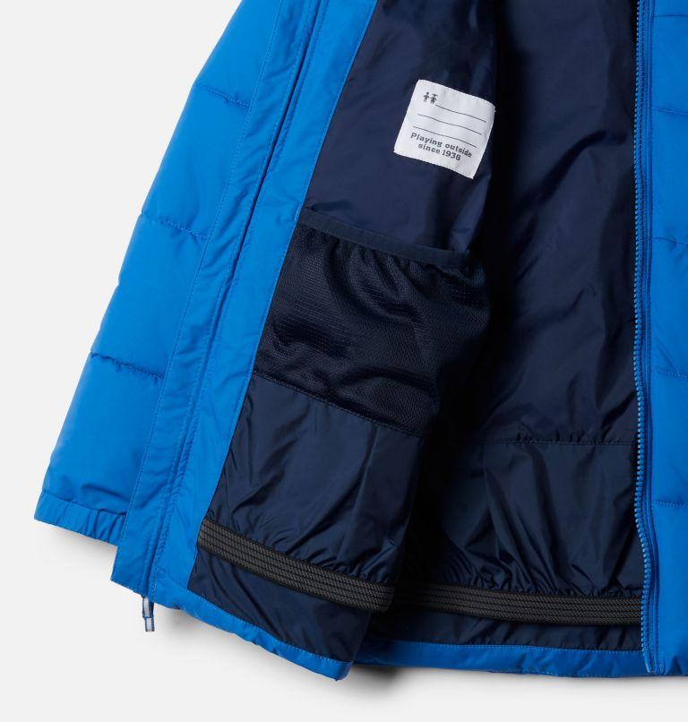 Boys' Arctic Blast Ski Jacket Boys' Arctic Blast Ski Jacket, a1