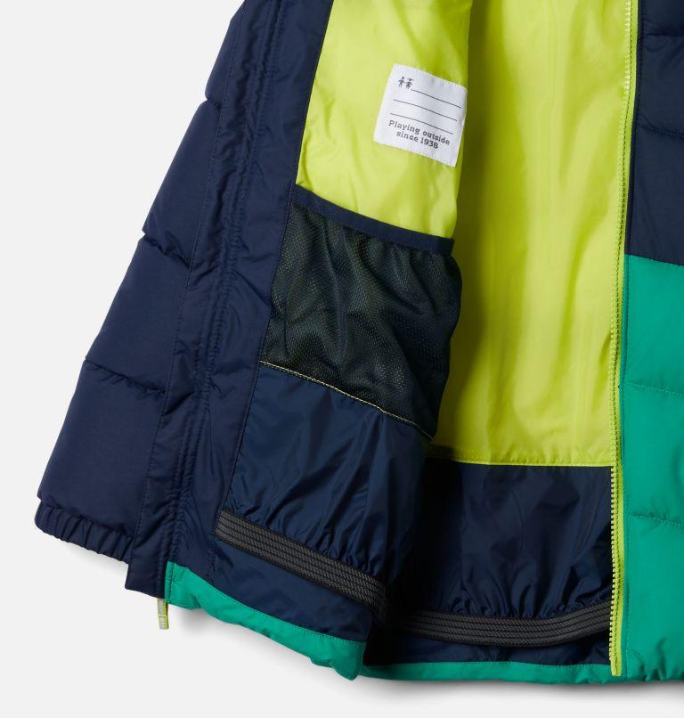 Manteau Arctic Blast™ pour garçon Manteau Arctic Blast™ pour garçon, a1