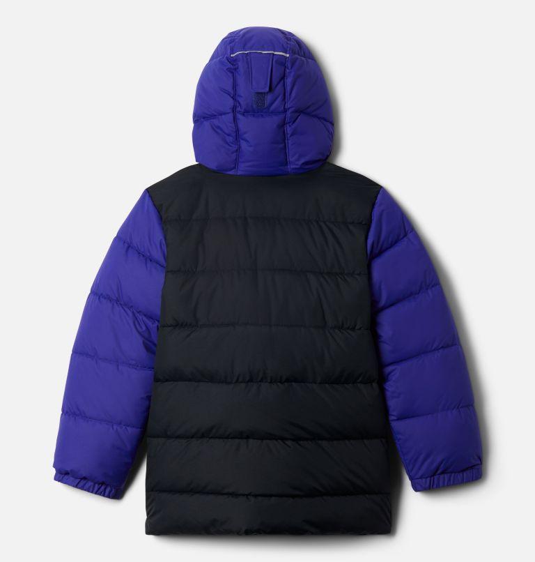 Boys' Arctic Blast™ Jacket Boys' Arctic Blast™ Jacket, back