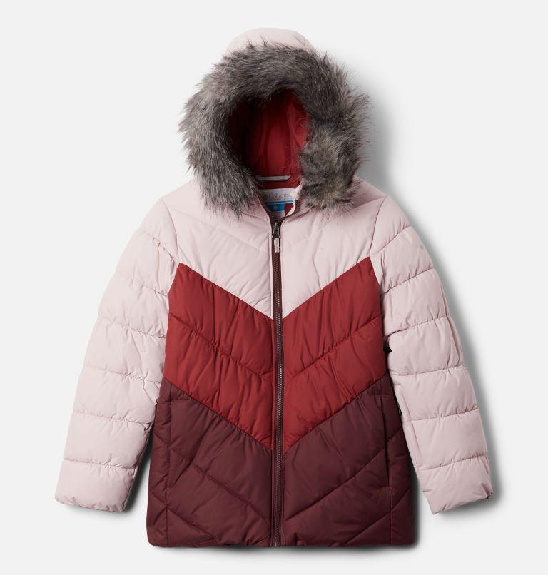 Manteau Arctic Blast™ pour fille Manteau Arctic Blast™ pour fille, front