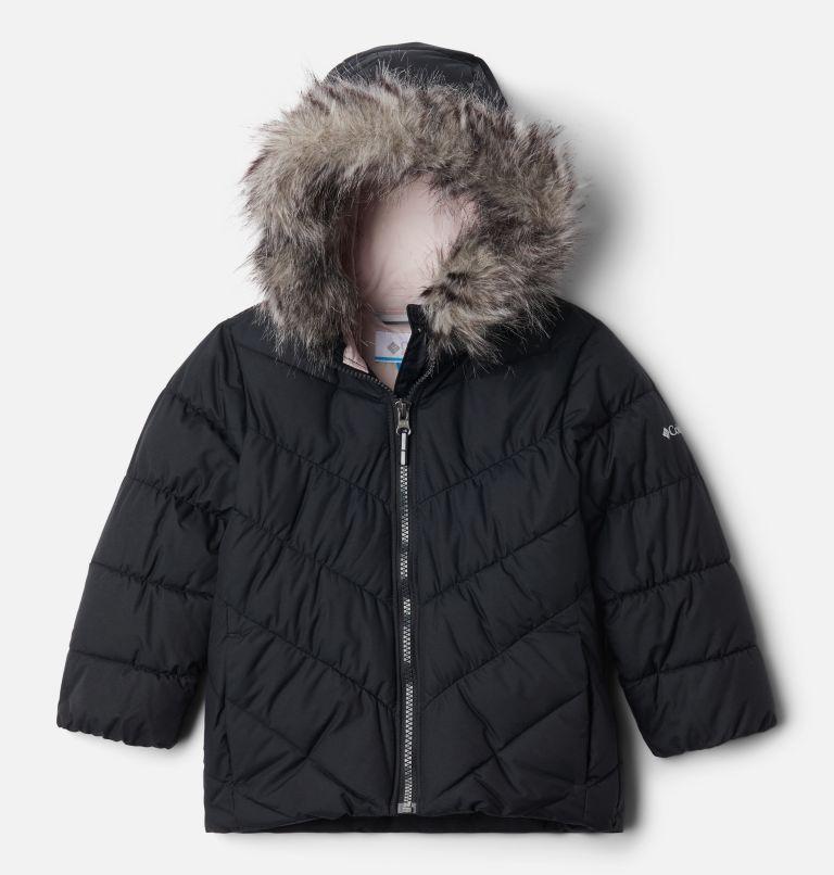 Girls' Toddler Arctic Blast™ Jacket Girls' Toddler Arctic Blast™ Jacket, front