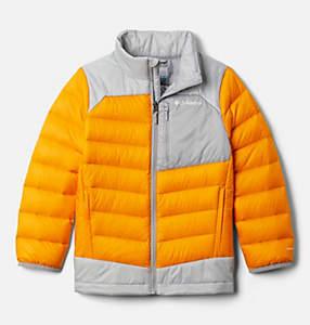 Boys' Autumn Park™ Down Jacket