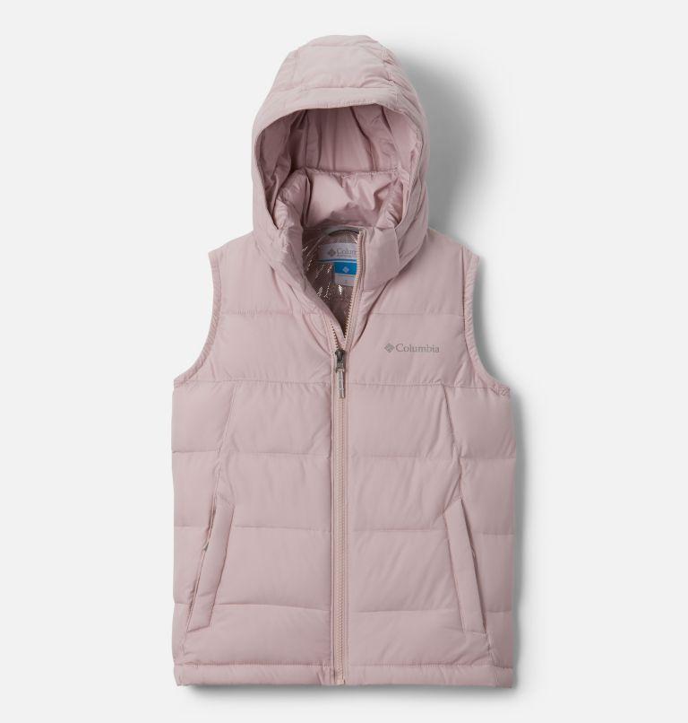 Kids' Pike Lake™ Hooded Vest Kids' Pike Lake™ Hooded Vest, front