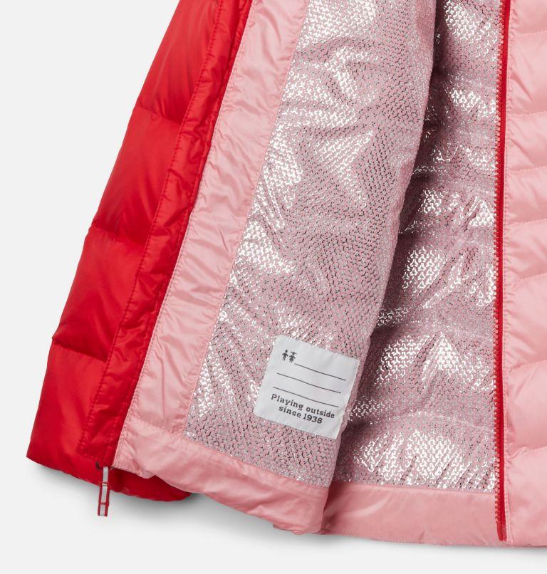 Girls' Centennial Creek™ Down Puffer Jacket Girls' Centennial Creek™ Down Puffer Jacket, a1