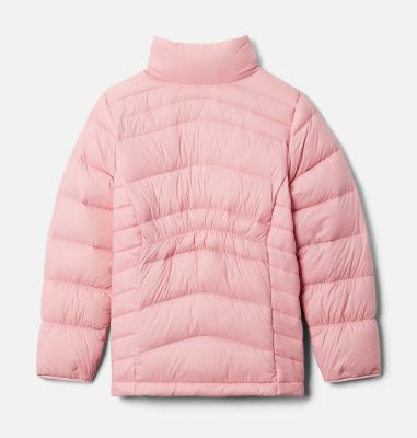Girls' Autumn Park™ Down Jacket   Columbia Sportswear