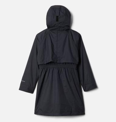 Girls' Burkes Bay™ Warm Lined Jacket   Columbia Sportswear