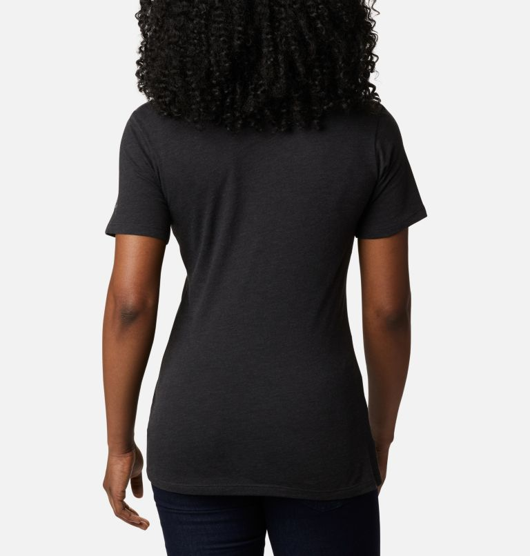 Women's Forest Park™ Short Sleeve Shirt Women's Forest Park™ Short Sleeve Shirt, back