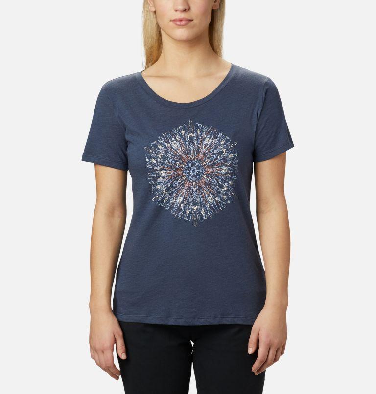 T-shirt à manches courtes Forest Park™ pour femme T-shirt à manches courtes Forest Park™ pour femme, front
