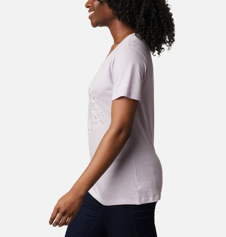 T-shirt à manches courtes Forest Park™ pour femme T-shirt à manches courtes Forest Park™ pour femme, a1