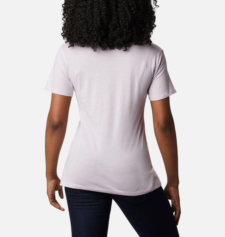 Women's Forest Park™ Short Sleeve Shirt Women's Forest Park™ Short Sleeve Shirt, back