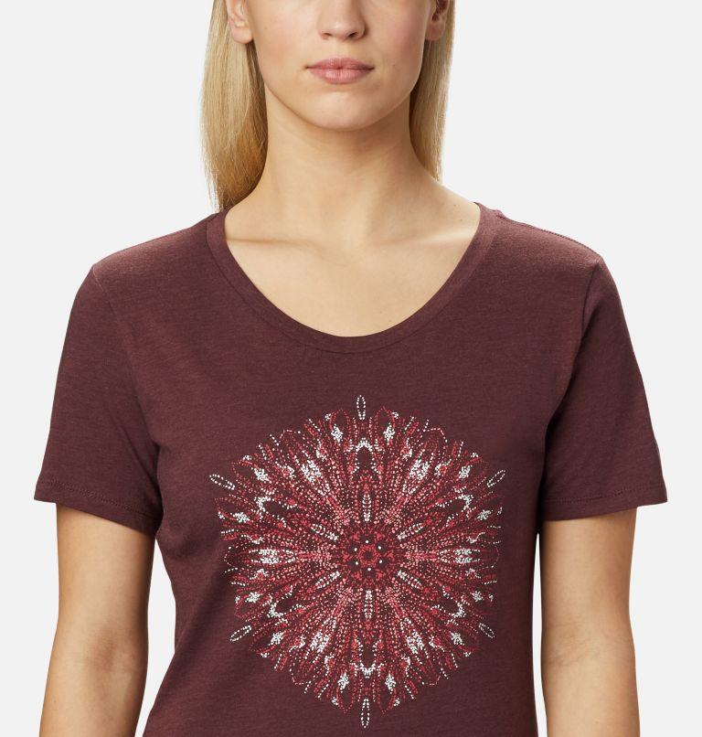T-shirt à manches courtes Forest Park™ pour femme T-shirt à manches courtes Forest Park™ pour femme, a2