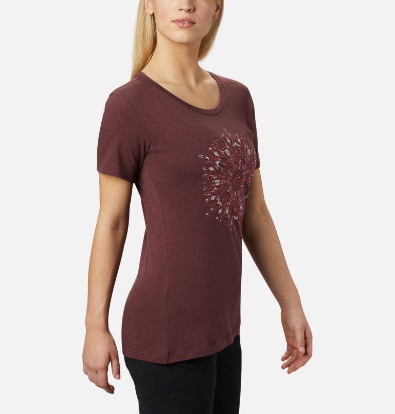 Women's Forest Park™ Short Sleeve Shirt Women's Forest Park™ Short Sleeve Shirt, a3