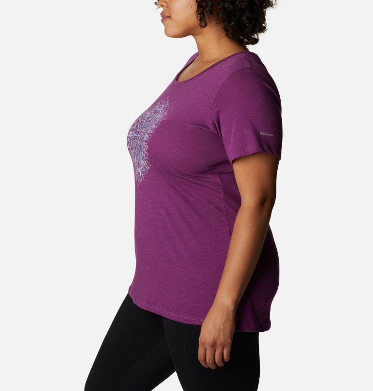 Women's Forest Park™ T-Shirt - Plus Size Women's Forest Park™ T-Shirt - Plus Size, a1
