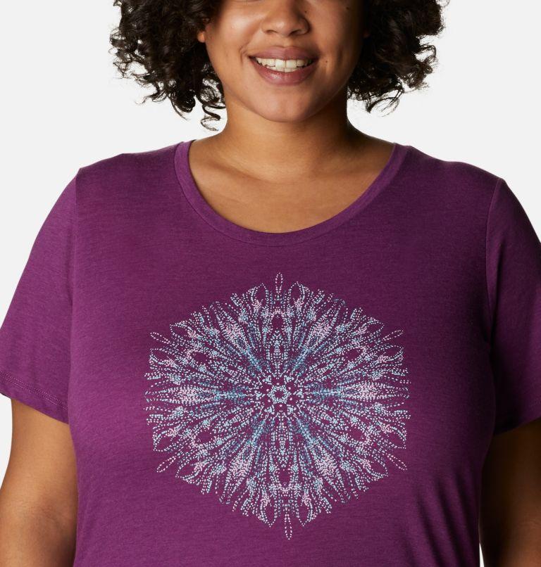 Women's Forest Park™ T-Shirt - Plus Size Women's Forest Park™ T-Shirt - Plus Size, a2