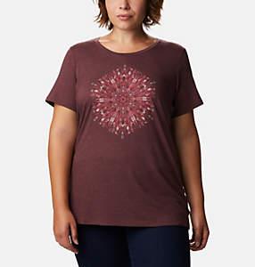 Women's Forest Park™ T-Shirt - Plus Size