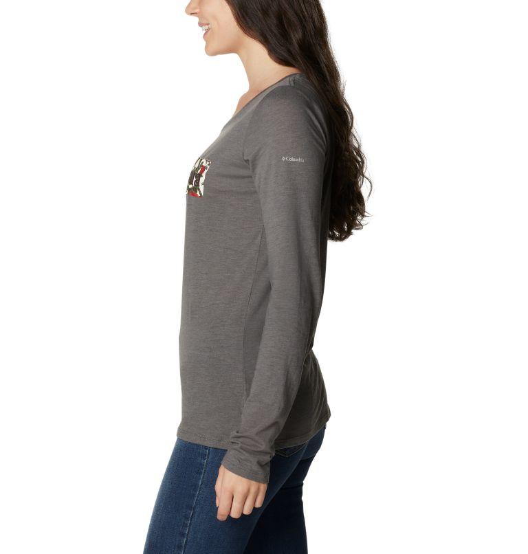 Women's Blustery Peak™ Long Sleeve Shirt Women's Blustery Peak™ Long Sleeve Shirt, a1