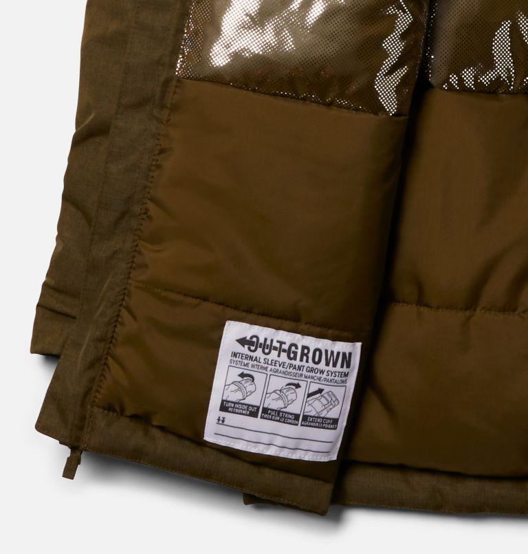 Boys' Porteau Cove™ Jacket Boys' Porteau Cove™ Jacket, a1