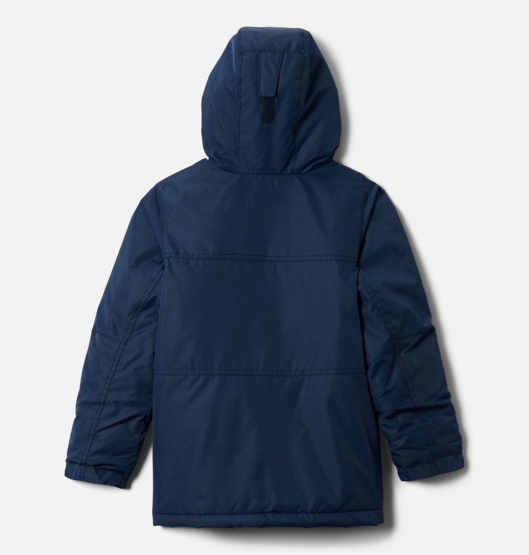 Boys' Porteau Cove™ Jacket Boys' Porteau Cove™ Jacket, back