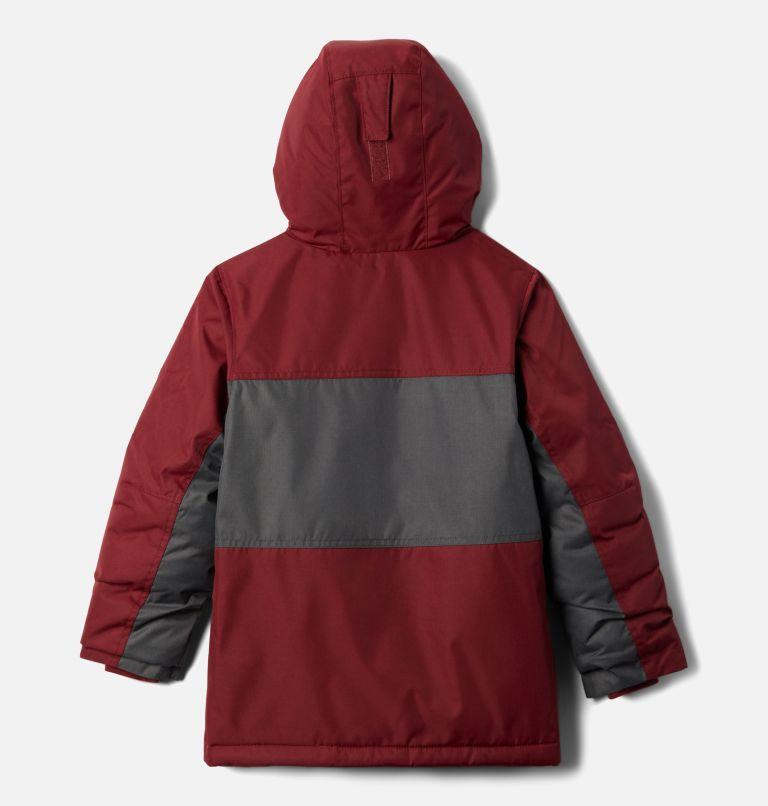 Boys' Porteau Cove™ Jacket Boys' Porteau Cove™ Jacket, back